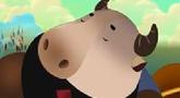 三借芭蕉扇 第8集