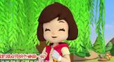 《乐可音乐+》第22集 小红帽