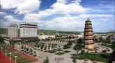 新华社评论员:打造新时代改革开放新高地