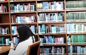 从北京图书馆变身国家图书馆看改革开放40年