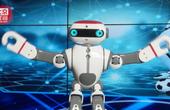 机器人DOBI智能预测:桑巴军团拒绝爆冷 欧洲红魔重出江湖