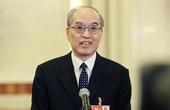 司法部长张军:监狱不是动物园 改造罪犯是全社会的事