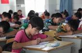 """委员热议""""补习学校热"""":孩子是否需要""""两个学校"""""""