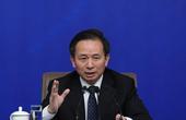 原环保部部长李干杰当选生态环境部首任部长
