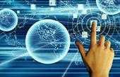 焦兵:维护国家网络安全的根本遵循