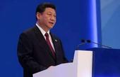 """习近平""""博鳌演讲""""推动新时代中国与世界关系良性重塑"""