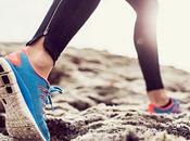 多运动有利于调控情绪 避免应激性心肌病