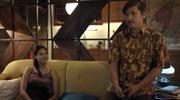 第九届北京国际电影节展映片花:一带一路《意想不到的爱情》