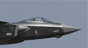 歼20即将采用世界顶级雷达技术!美国2035年都别想研发出来