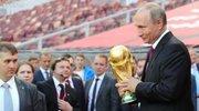 世界杯最佳阵容看多了?来看看最差阵容,德国三将入选