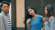 第九届北京国际电影节展映片花:一带一路·印尼风情画《无所谓乐队》