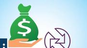 商业贷款利率是多少?