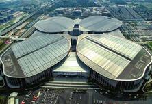 重庆33个交易分团参加首届进口博览会