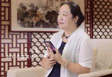 我是领读者——2018北京市诵读大赛