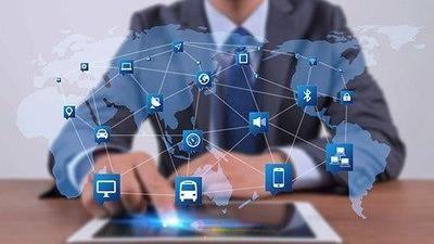 世界互联网大会 汇聚全球智慧形成更多共识