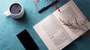 第四届北京十月文学月跨界融合