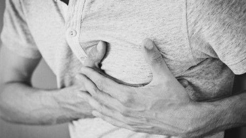 出现胃出血,不是胃病?肝病患者担心的它,做好3点预防病情恶化