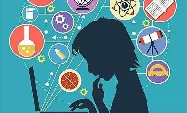 重磅!教育部发新规:中小学迎来全面改革,事关每个孩子无幸免! - ddmxbk - 木香关注家庭教育