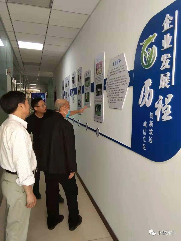 苗景有长篇小说《淙淙小河水》由中国文化出版社出版