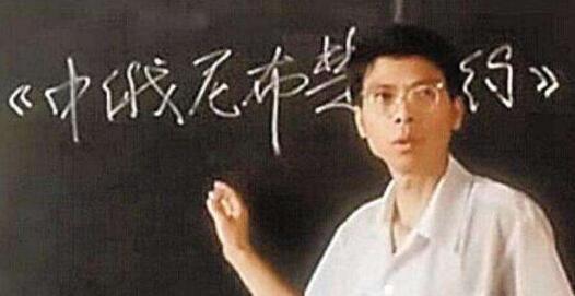 姜文让崔永元在电影首映礼发言,不怕得罪好哥