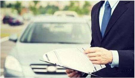 买车容易养车难,网友:仔细一算全是支出,但也有收益!