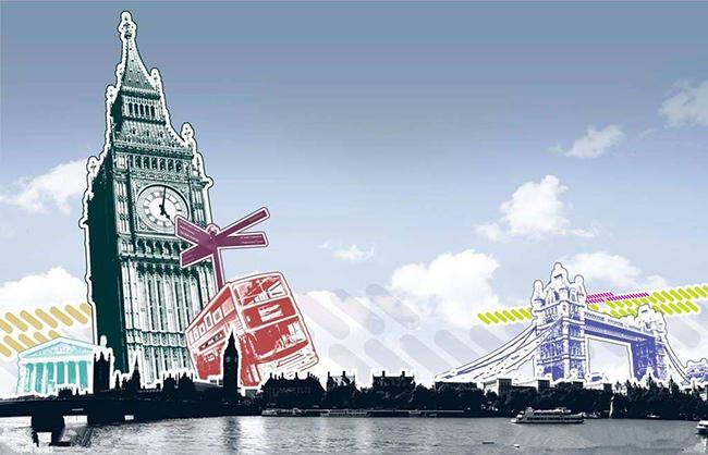 杭州西诺教育:量身定制英国留学服务,开启多样