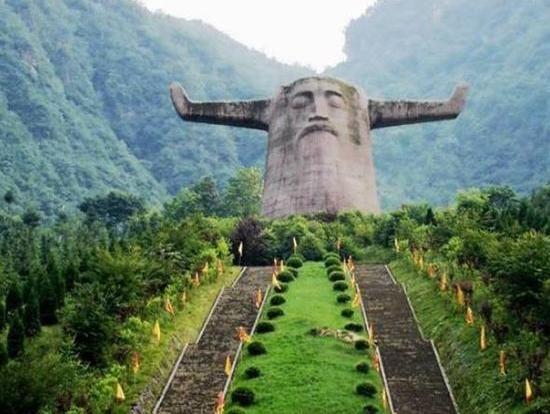 中国最美的十大森林公园 - Zwx8818 - Zwx8818