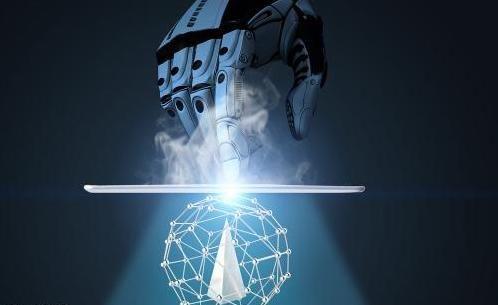 """""""狂欢趴""""?近70%的印度公司或在2020年前成功部署AI"""