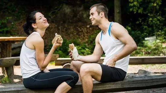 白癜风患者应注意的饮食细节有哪些?