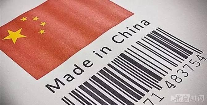 挡子弹手机 这些中国制造 外国人简直不敢相信
