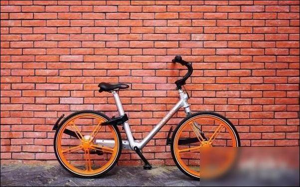 摩拜单车进军拉美市场 登陆智利首都圣地亚哥
