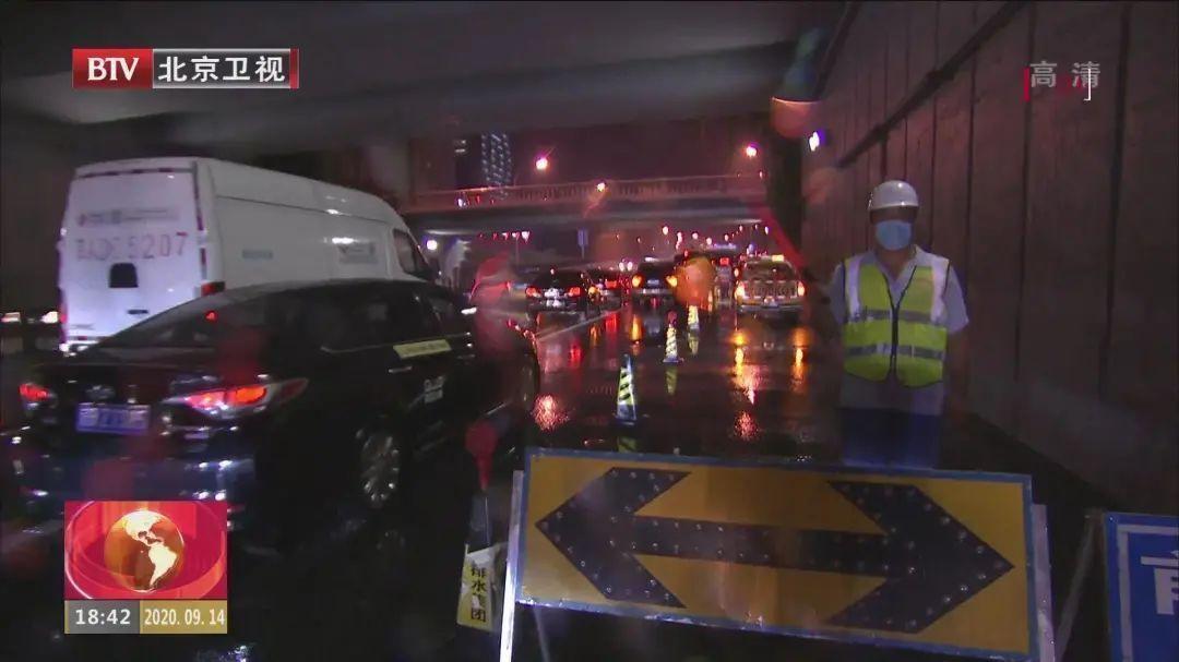 今天,蒲京正式进入非汛期!汛期共有46次降水,累计降雨378.9毫米