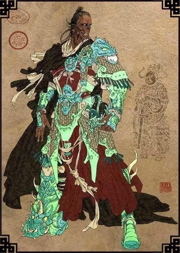 嘉兴手表回收欧米茄手表回收近期价格走势及中国传说中有哪十大邪神