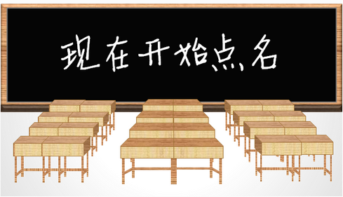 刘巧玲,40年过去了,当年八一中学的同学刘小莉还在找你