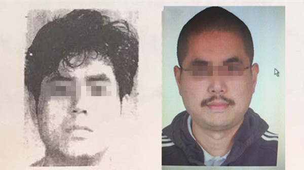 【转】北京时间        夫妻俩杀人潜逃16年在大理开客栈 儿子考上北大 - 妙康居士 - 妙康居士~晴樵雪读的博客