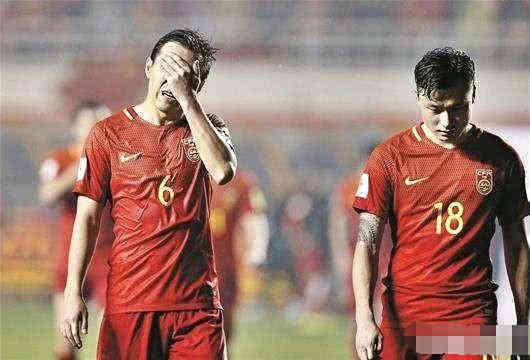 中国男足教练里皮工资比世界杯八强总和还多,