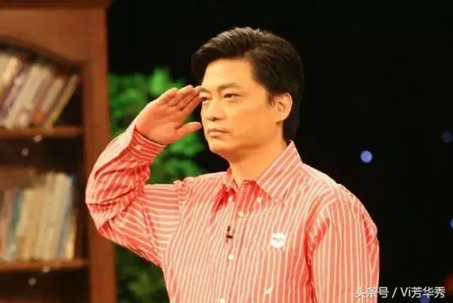 """为什么我说崔永元注定是个""""失败者""""?再谈崔永元事件……_凤凰"""