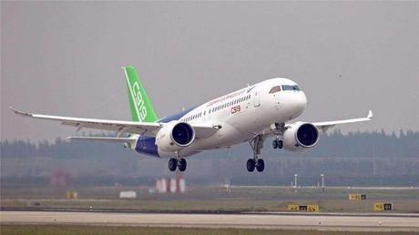 谁说中国人搞不起大推力航空发动机:这回上马新项目让所有人闭嘴