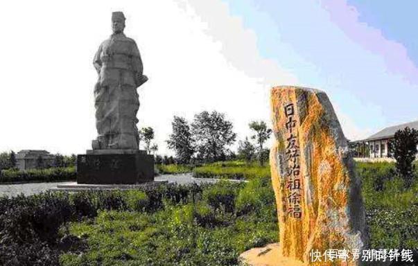 揭秘日本祖先到底是中国人还是朝鲜人听听日本