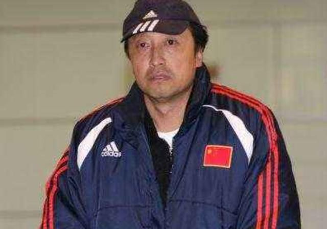 Chinese finally ushered in the 1 world football coach: beat more than 9 famous coach!