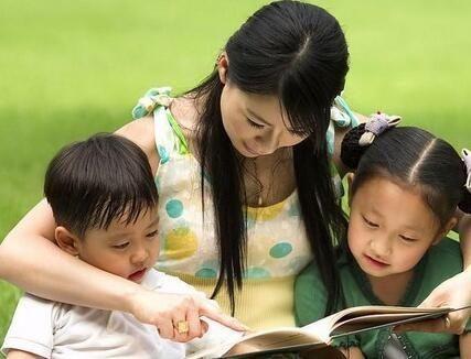 君翰教育之家庭教育:育儿的过程,也是一条自我修正的过程! - ddmxbk - 木香关注家庭教育