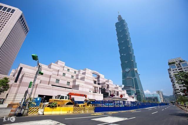 富士康拟在大陆A股上市,是否引发台湾下市元年