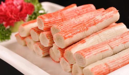 """专家警告:这4种""""垃圾食品"""",不要再吃了,不然大病要来啦! - 周公乐 - xinhua8848 的博客"""