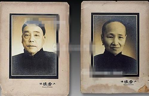 上海浦东新区手表回收53岁黄金荣逼婚23岁上海滩名伶露兰春开出怎样条件?