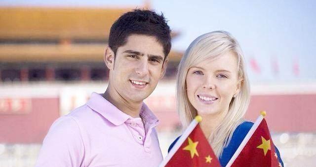 越来越多外国人不再相信中国是发展中国家了!