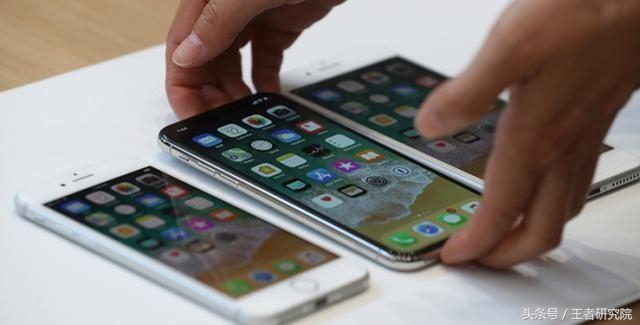 IOS用户吃鸡面对苹果降速门的解决办法 手机再