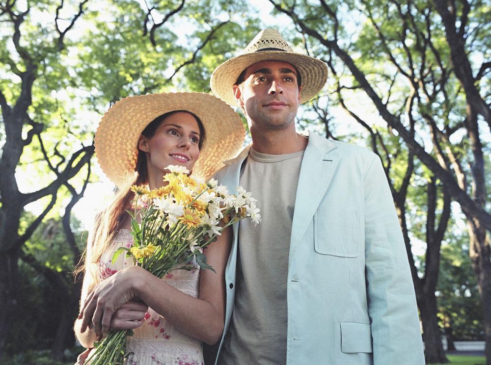 二婚能寻得好姻缘,幸福到白头的生肖人