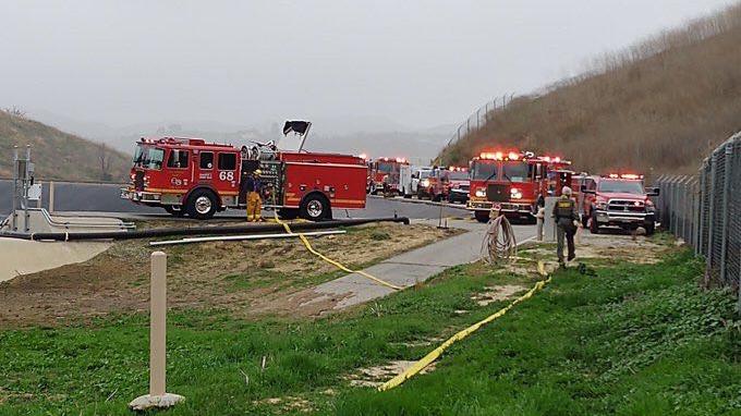 美媒:NBA球星科比·布莱恩特及13岁女儿在坠机事故中身亡