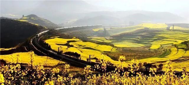 春节远离拥堵,去师宗感受不一样的轻松旅行
