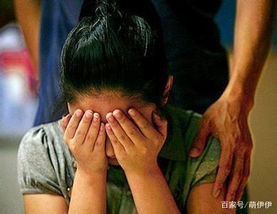 南国彩票-七星彩论坛性侵事件:女孩子受到性侵该不该勇敢站出来